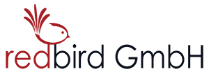red bird logo 5