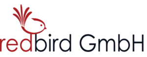 red bird logo update 2.0 transparent bck