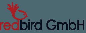 red bird logo update 2.0 transparent bck