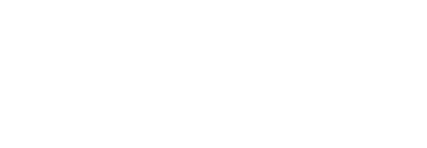 red-bird GmbH